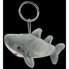 Shark Key Chain