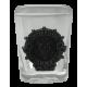 Army Medallion Shot Glass