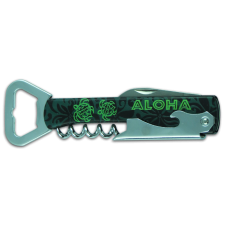 Aloha Honu Multi-purpose Opener