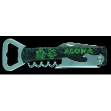 Aloha Honu Opener