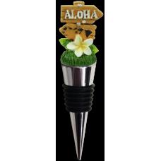 Aloha Sign Stopper