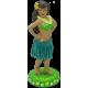 Pualani Dashboard Doll