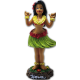 Shaka Wahine Dashboard Doll