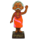 Uncle Menehune Dashboard Doll