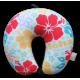 Retro Pua Pillow