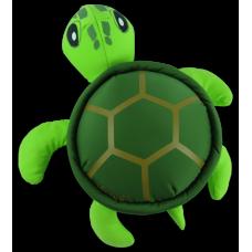 Honu (Turtle) Buddy Pillow