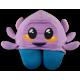 Tako (Octopus) Hooded Buddy