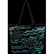 Honus Swimming Mesh bag