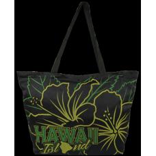 Big Island Hawaii Bag