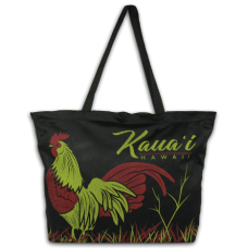Kauai Chicken Mesh Bag