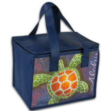 Aloha Honu Bag (Small)