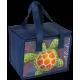 Aloha Honu Bag (Small)
