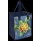 Aloha Honu Bag (Medium)