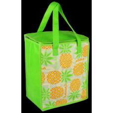 Pineapple (Large)