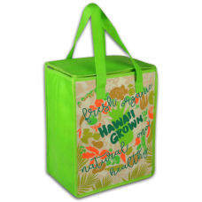 Hawaii Grown Bag (Large)