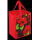 Hibiscus Bag (Medium)
