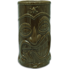 Lalama Mug