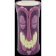 Hula Ka-Boola (Purple)