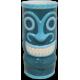 Hula-Hiki (Teal)