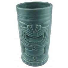 Winner Grey Tiki Mug