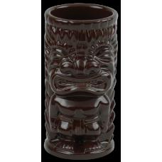 Peace Tiki Mug