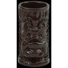 Harmony Tiki Mug