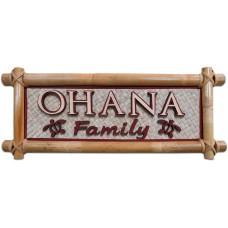 Ohana Family