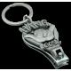Hang Loose (Shaka) 3D Nail Clipper