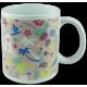 Islands of Aloha Coffee Mug