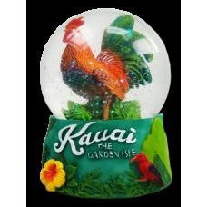 Kauai (Large Glass)