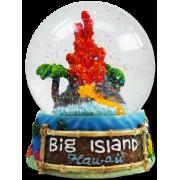 Big Island (Hawai'i)