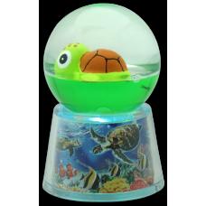 Honu globe (LED)