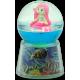 Mermaid Globe (LED)