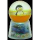 Penguin (LED)