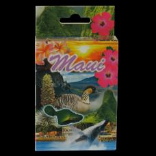 Maui Deck