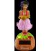 Hinu Ipu Solar Doll