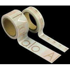 Aloha Mahalo Tape