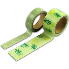 Pineapple Tape