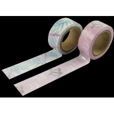 Honu Floral Tape