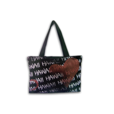 Heart Medium Tote