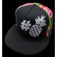 Hashtag Pineapple Cap