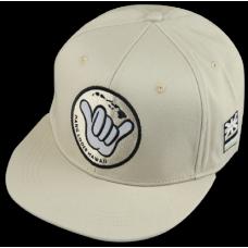Hang Loose Cap