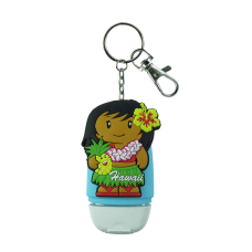 Napua Girl Hand Sanitizer