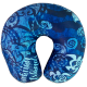 Honu Islands Neck Pillow