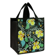 Insulated Tropical Bags