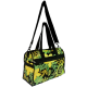 Tropical Sun Duffel Bag