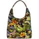 Tropical City Bag