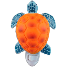 Honu Night  Light