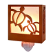 Honus Night Light