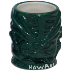 Shaka Shot Glass